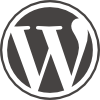 creation site wordpress